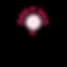 ic_ic_responza_3_2x.png