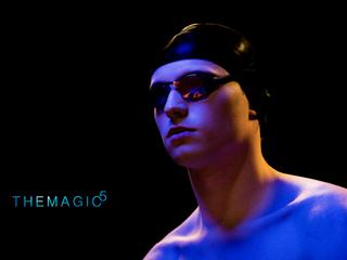 The Magic 5