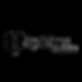 logo_syddjurs_2x.png