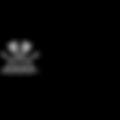 logo_hvidovre_2x.png