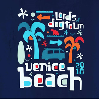 Beachy Font design 🤹._._#design #type #