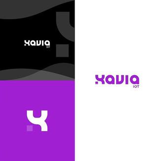 Brand Development - Xavia offers its cus