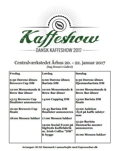 dks-2017-program