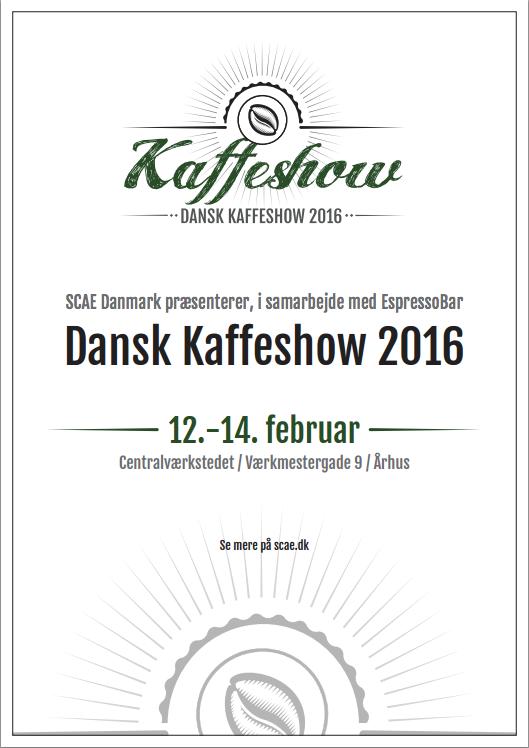 DKS2016_poster