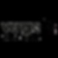 logo_vergicoo_2x.png