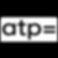 logo_atp_2x.png