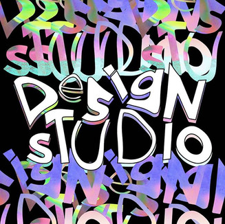 We dO dESiGn 🤸 And we have fun ._#noise