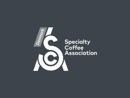 Deltagertilmelding til Danmarksmesterskabet i kaffe
