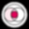 ic_ic_responza_2_2x.png