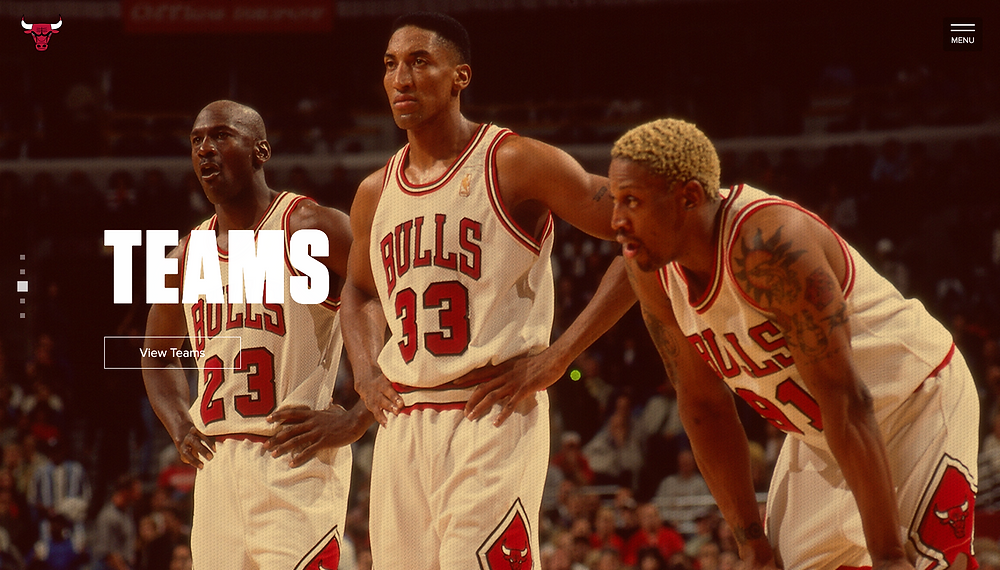 "alt=""three chicaco bull basket ball players"">"