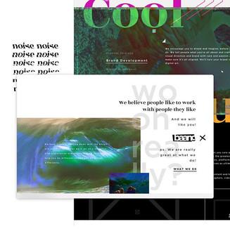 Visit our website 👉 noisestudio.co.jpg