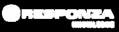 logo_responza_white_2x.png