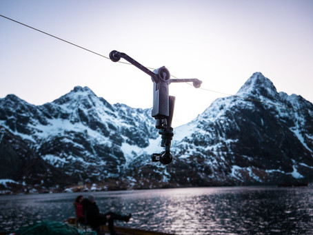 13 Nordic Sports Tech Companies You Should Know