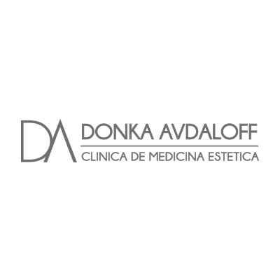 Clinica estética Donka