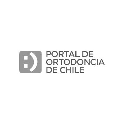 Portal de Ortodoncia