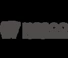 logo_mesco.png