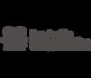 logo_fnh.png