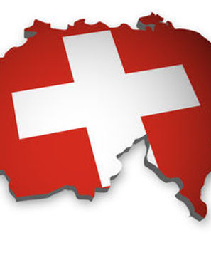 switzerland-location-size-and-extent-148