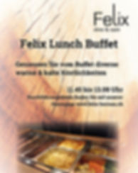 Lunch Buffet_A6 Flyer_Druck.jpg
