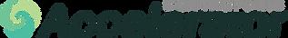 centropolis-logo.png