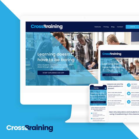 CrossBraining