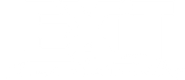 EXIT_LOGO_MONOTONE_W.lowres_png.png