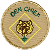 Position-Den_Chief_edited.png