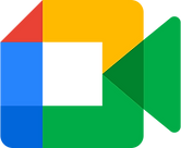 934px-Google_Meet_icon_(2020).svg.png