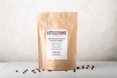 Littlestone.jpg