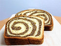https://www.itinari.com/de/baking-potica-the-famous-slovenian-nut-roll-ezzn