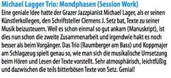 Music Magazine_10_2015