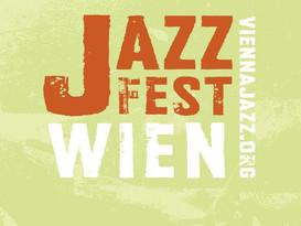 Mondphasen beim Jazzfest Wien