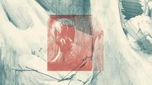 New album 'Mila' out now!