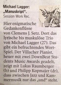 Kleine Zeitung_12_13