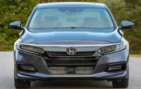 What is Honda Sensing and How To Use It