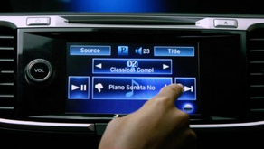 How To Listen To Pandora In The Car In 4 Easy Steps