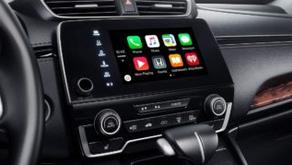 How To Retrieve Your Honda Radio Code