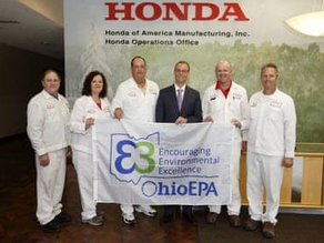 Where Are Honda Models Made?