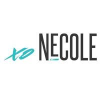 XO Necole Interview
