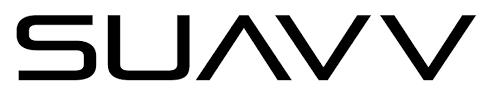 SUAVV Magazine