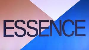 Essence Magazine