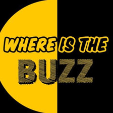 Where Is The Buzz
