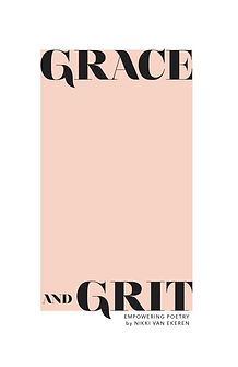 grace and grit_cover_edited.jpg