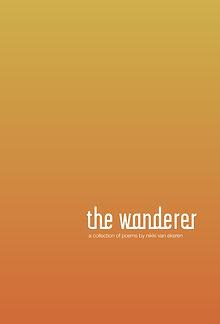 the_wanderer_cover.jpg