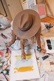 painting_tanhat.jpg
