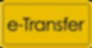vapevine-interac-etransfer_edited.png