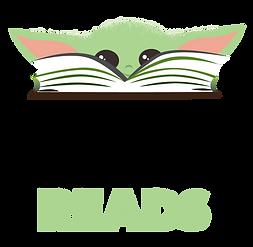 star-wars-reads-2020-logo-01.png