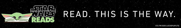 star-wars-reads-2020-banner.jpg