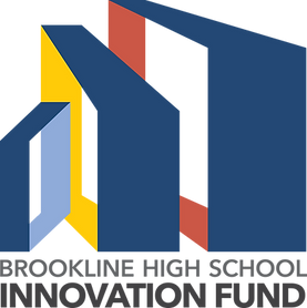 BHSIF_logo_Color.png