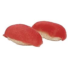 Суші тунець